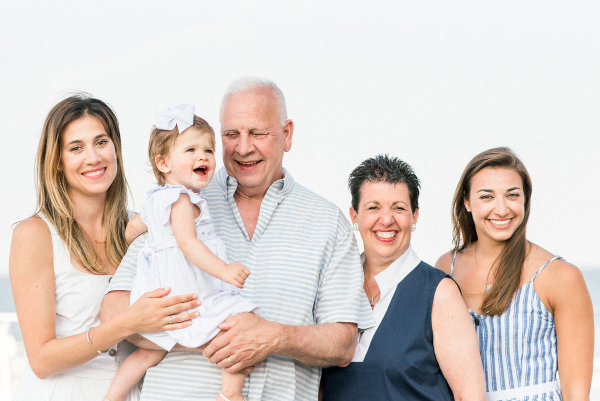 Michelle Behre Photography NJ Fine Art Photographer Seaside Family Lifestyle Family Portrait Session in Avon-by-the-Sea-111