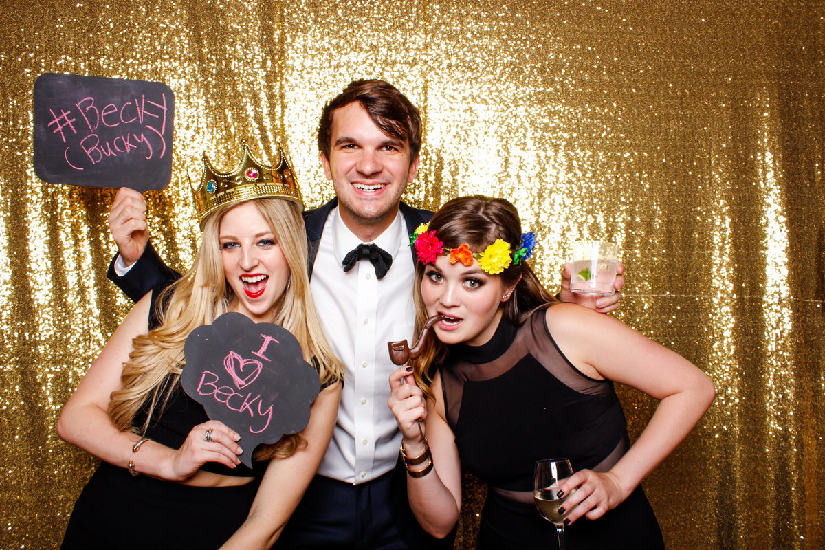 boulder-photo-booth