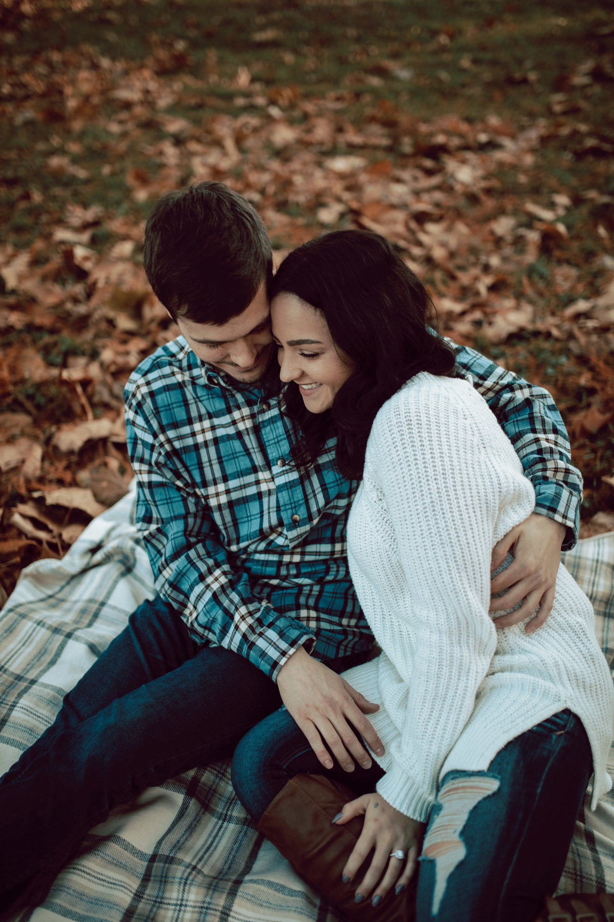 Unique Pgh engagement photographer2