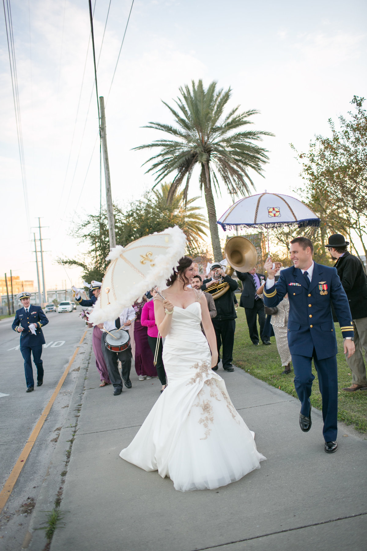 1153-Cuseo-Wedding-New-Orleans-Carmen-Ash