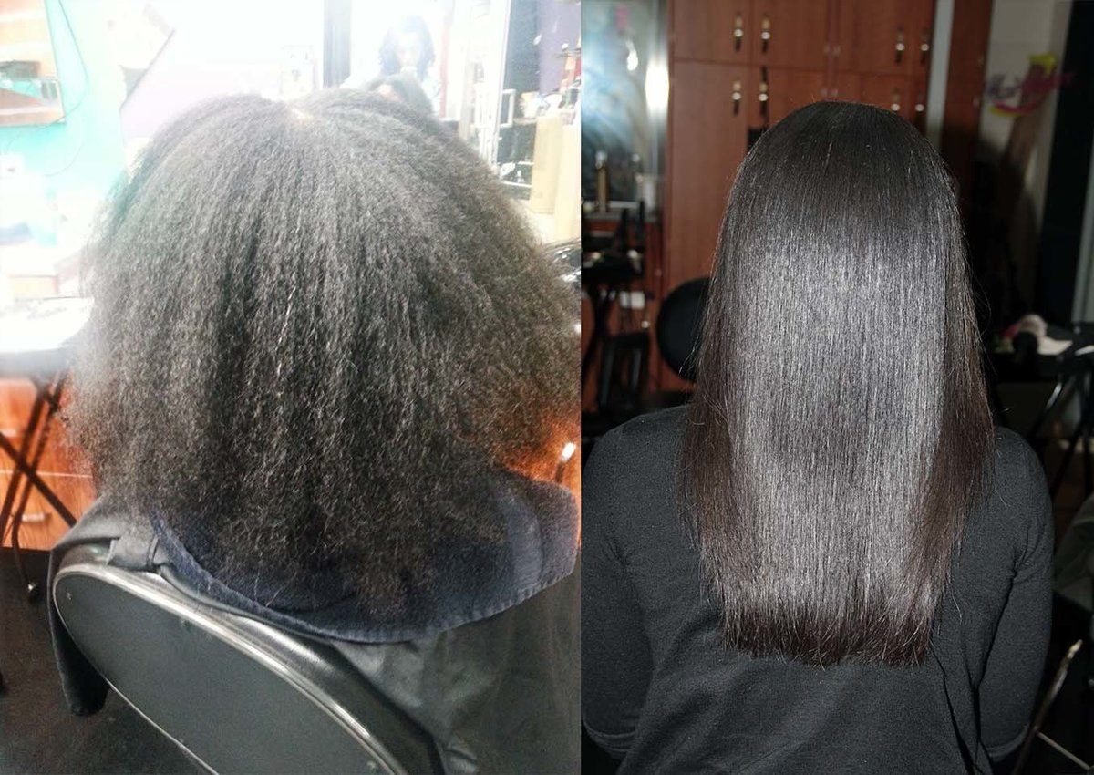 healthy_hair_growth_repair_christian_collage2