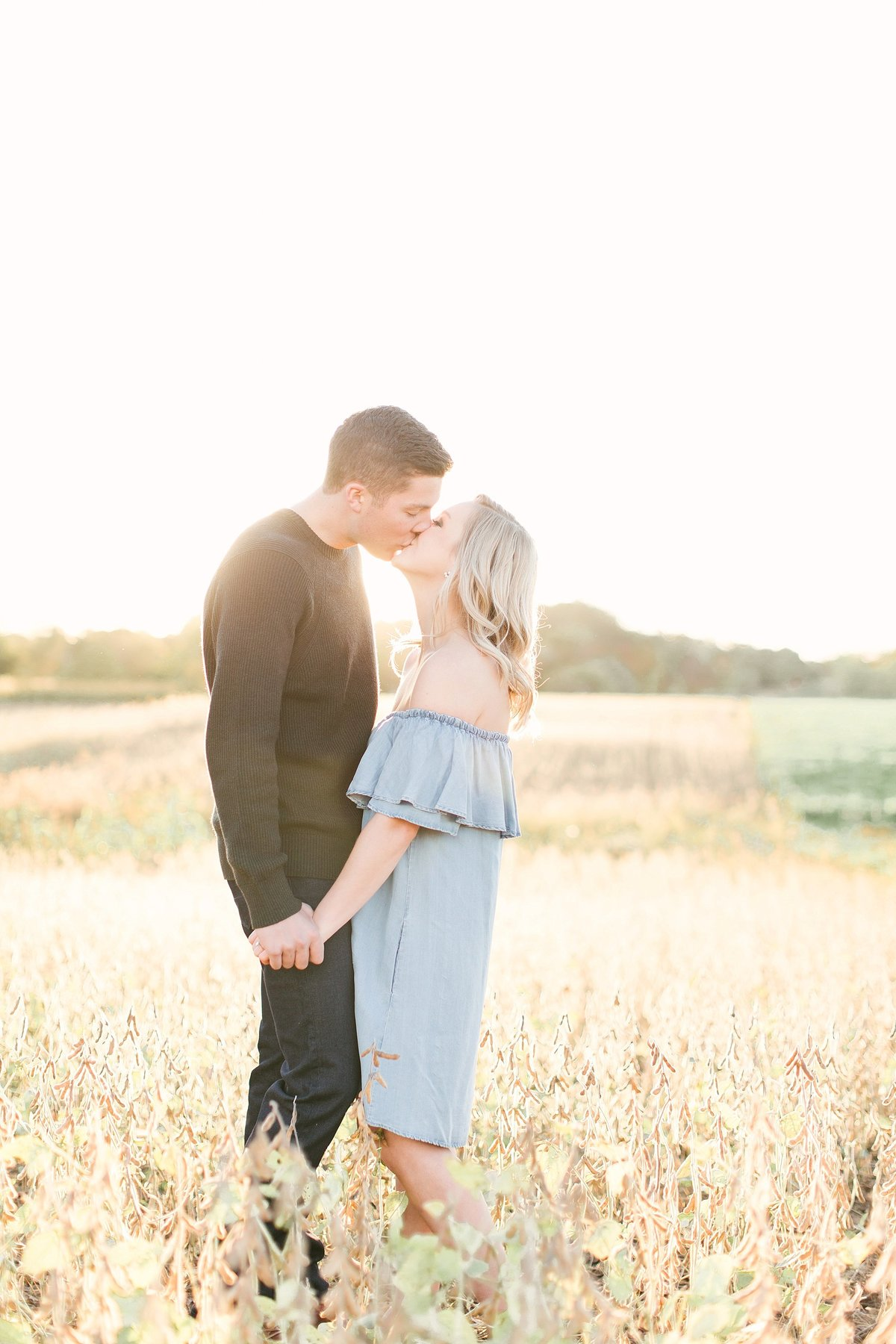 columbus_ohio_wedding_photographer_engagement0062