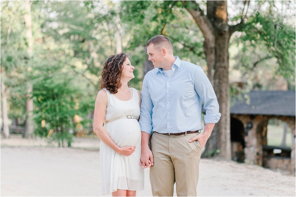 Maternity Photography, Columbus, GA_0032