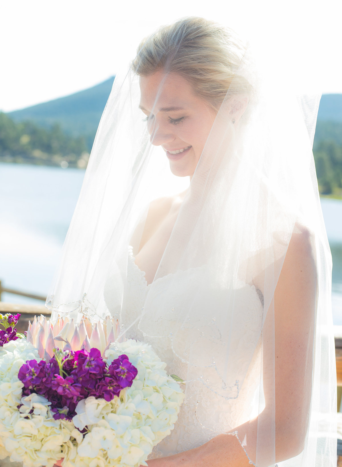 bride-portrait-colorado-wedding
