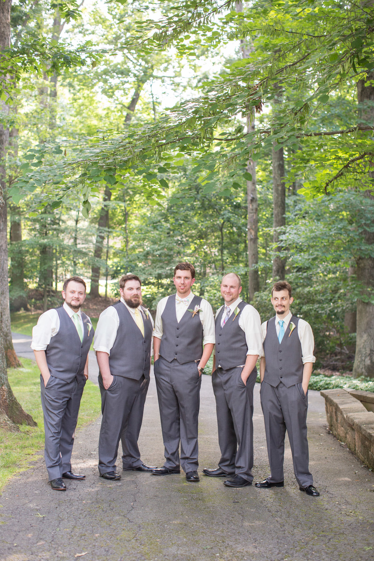 AlisonandJohnWedding-BridalParty-32