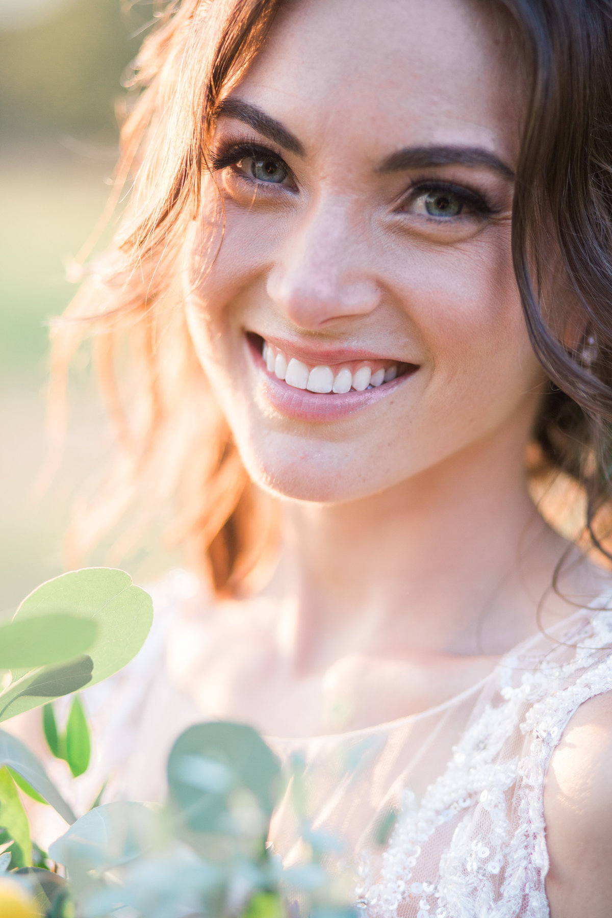 Eva-Rieb-Photography_Allison-Chad-Wedding-1418