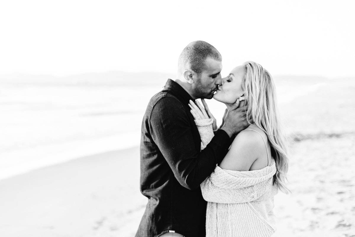 Engagement Photos-Jodee Debes Photography-153