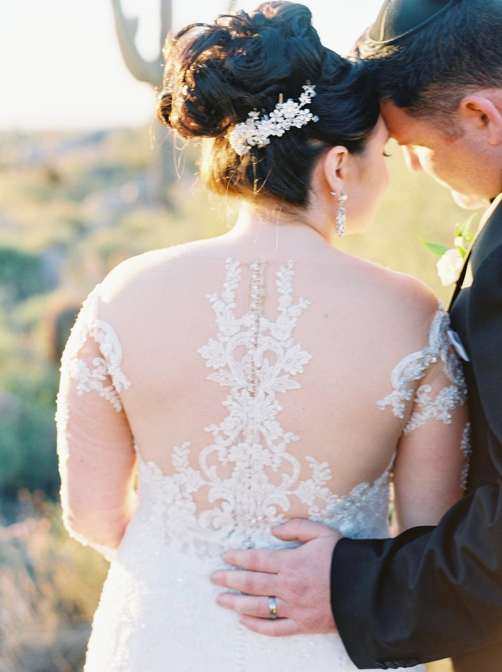 Scottsdale-Wedding-Photographer-Troon-North-Golf-Club_0427