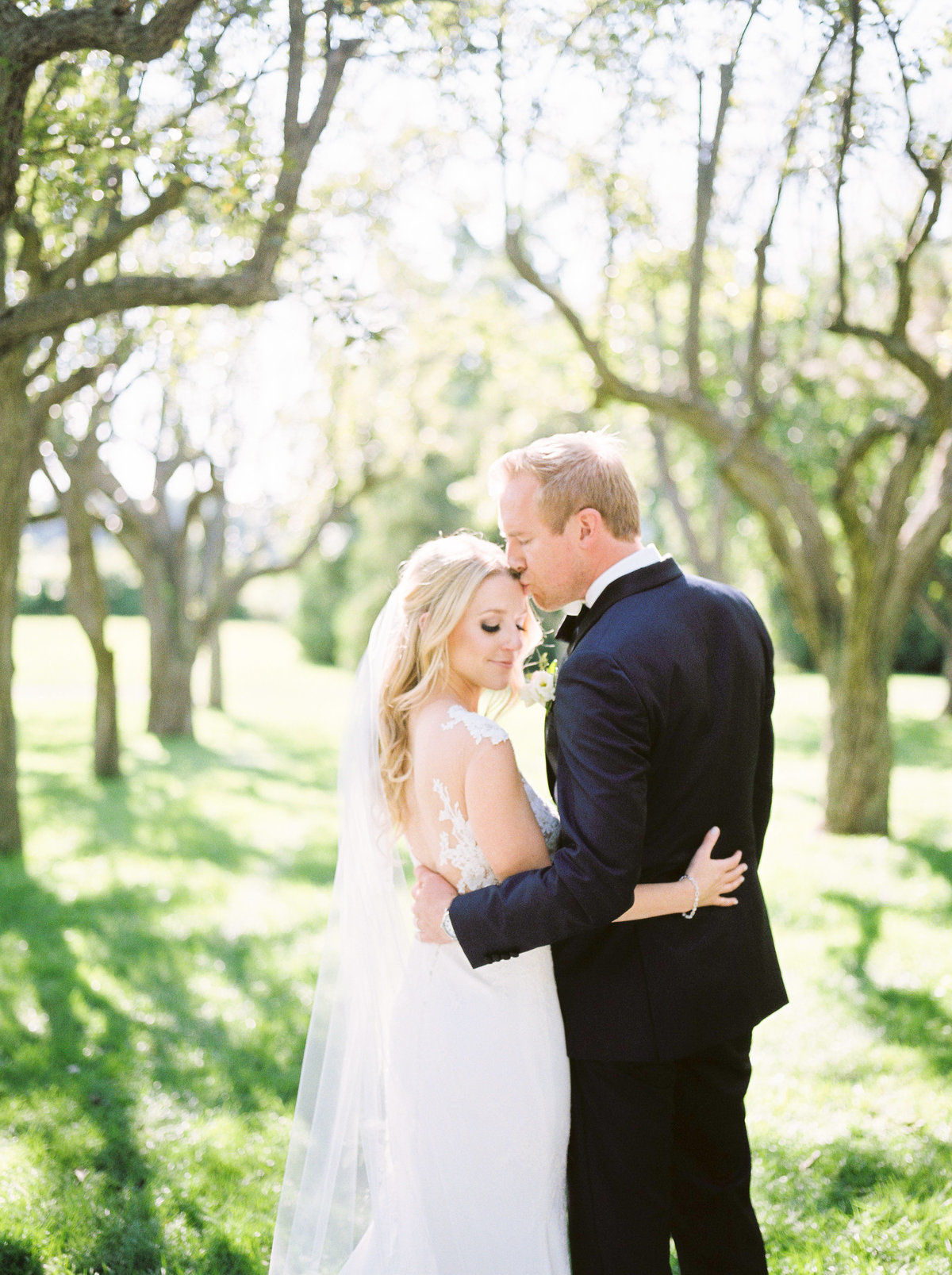 gracewood_wedding-0056