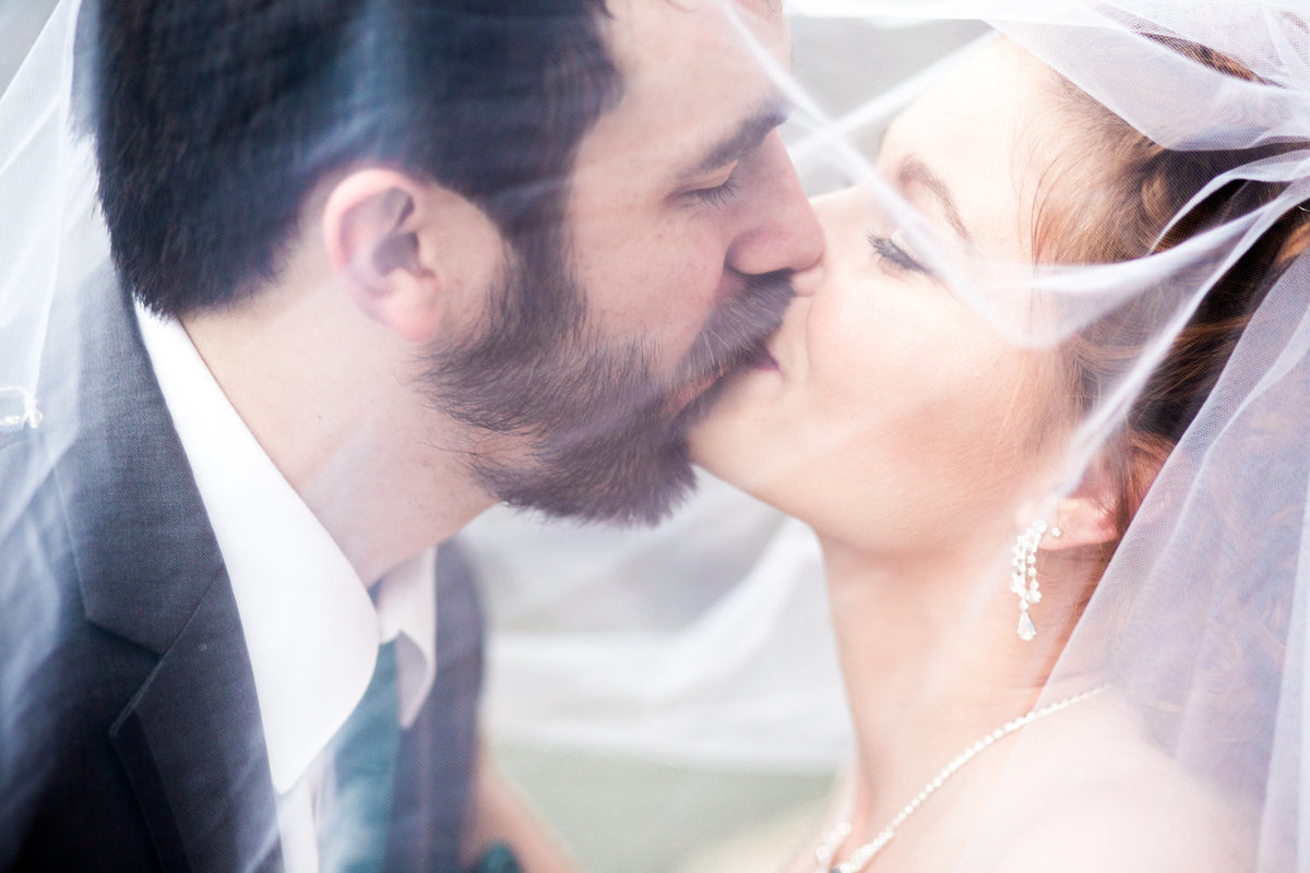 austin_milwaukee_wedding_photographer_fine_art_bride-159