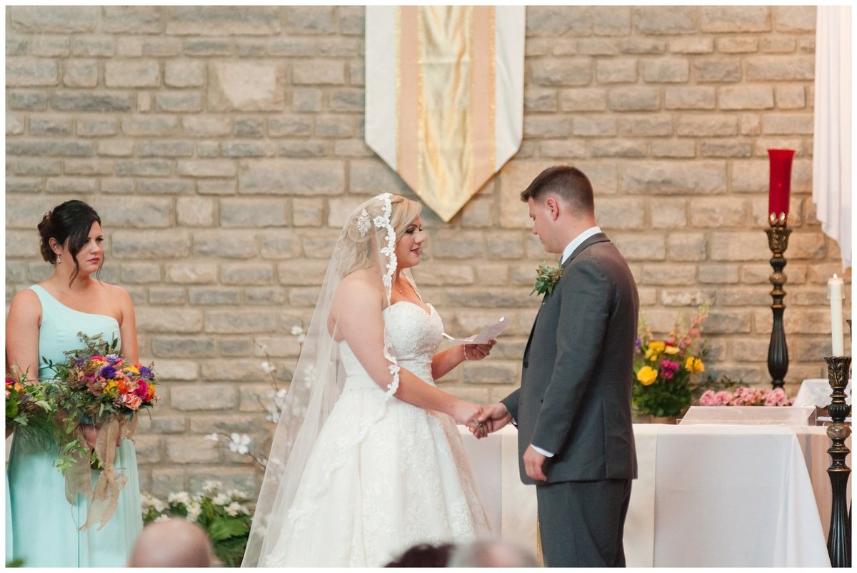 Heritage golf and country club wedding hilliard ohio wedding photos_0029