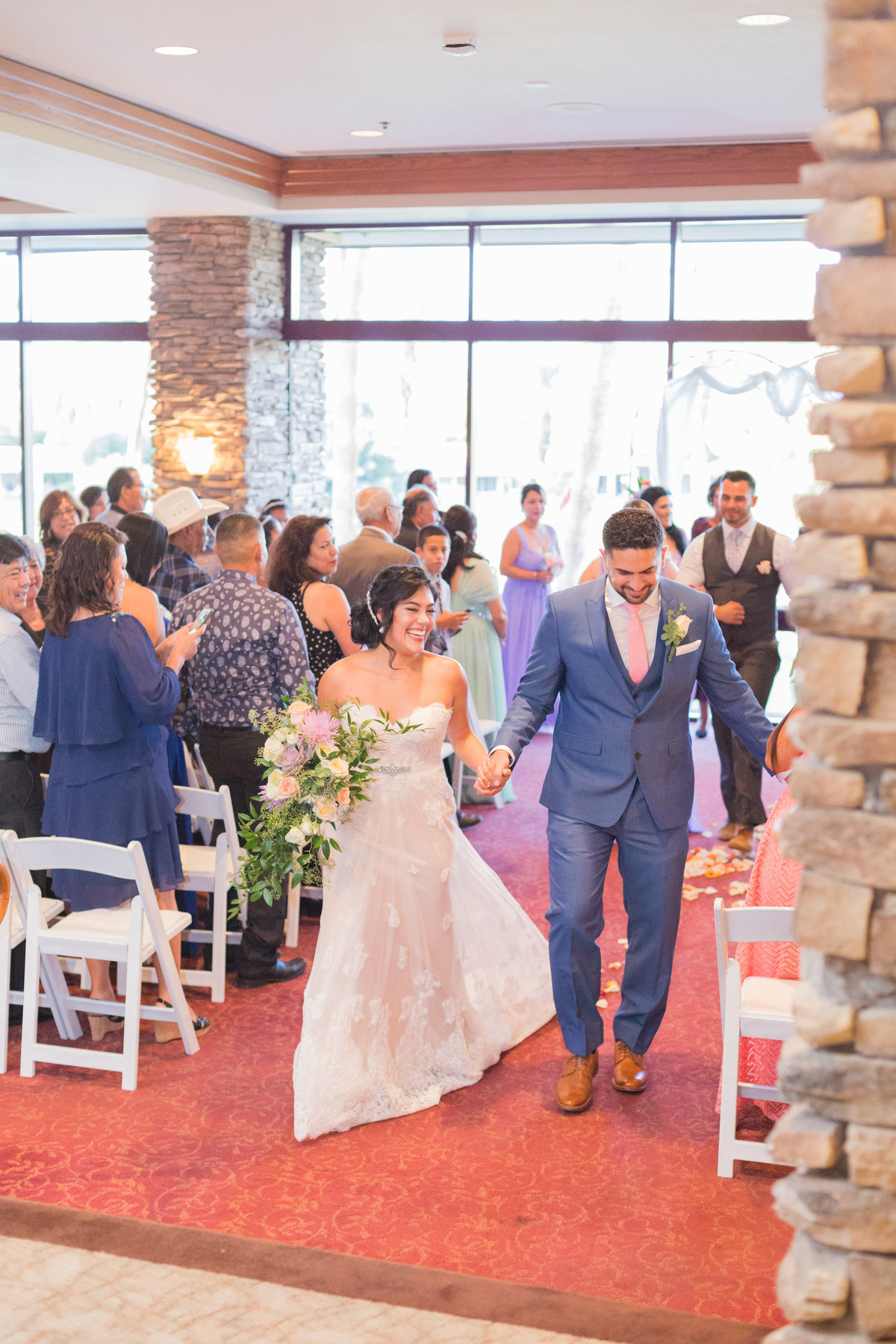 Erica Mendenhall Photography_Indian Wells Wedding_MP_4732web