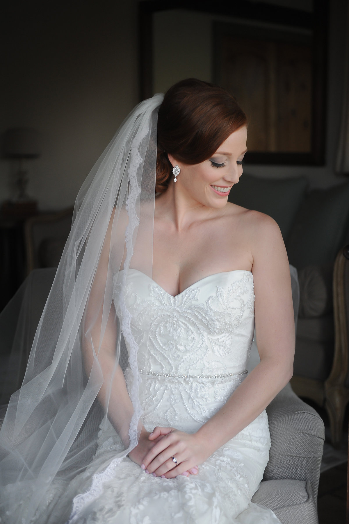 Courtney-Bridals-jessicafreyphotography-010