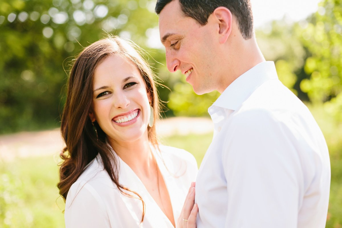 Engagement Photos-Jodee Debes Photography-229