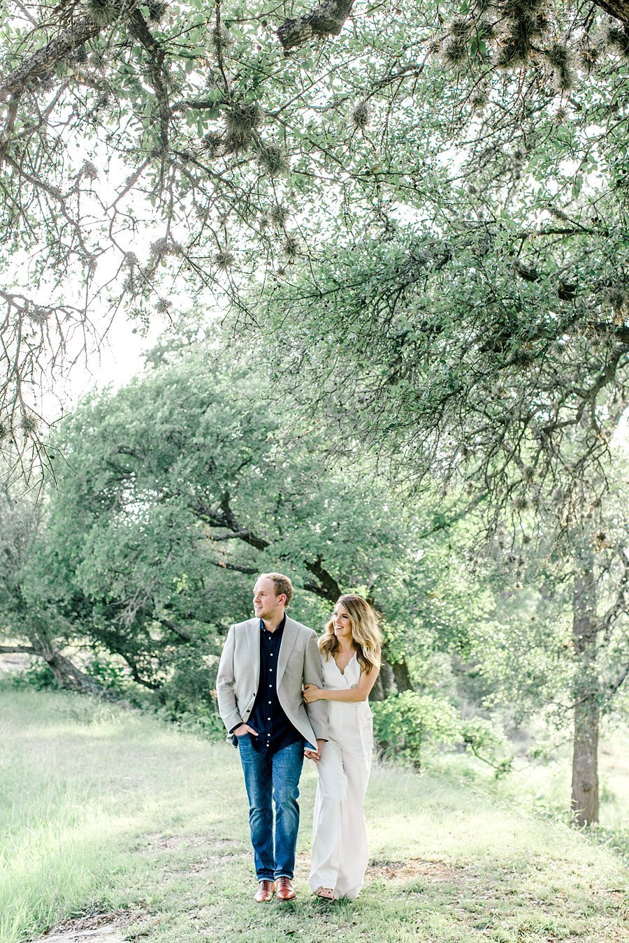 Addison Grove Engagement Photos_0008