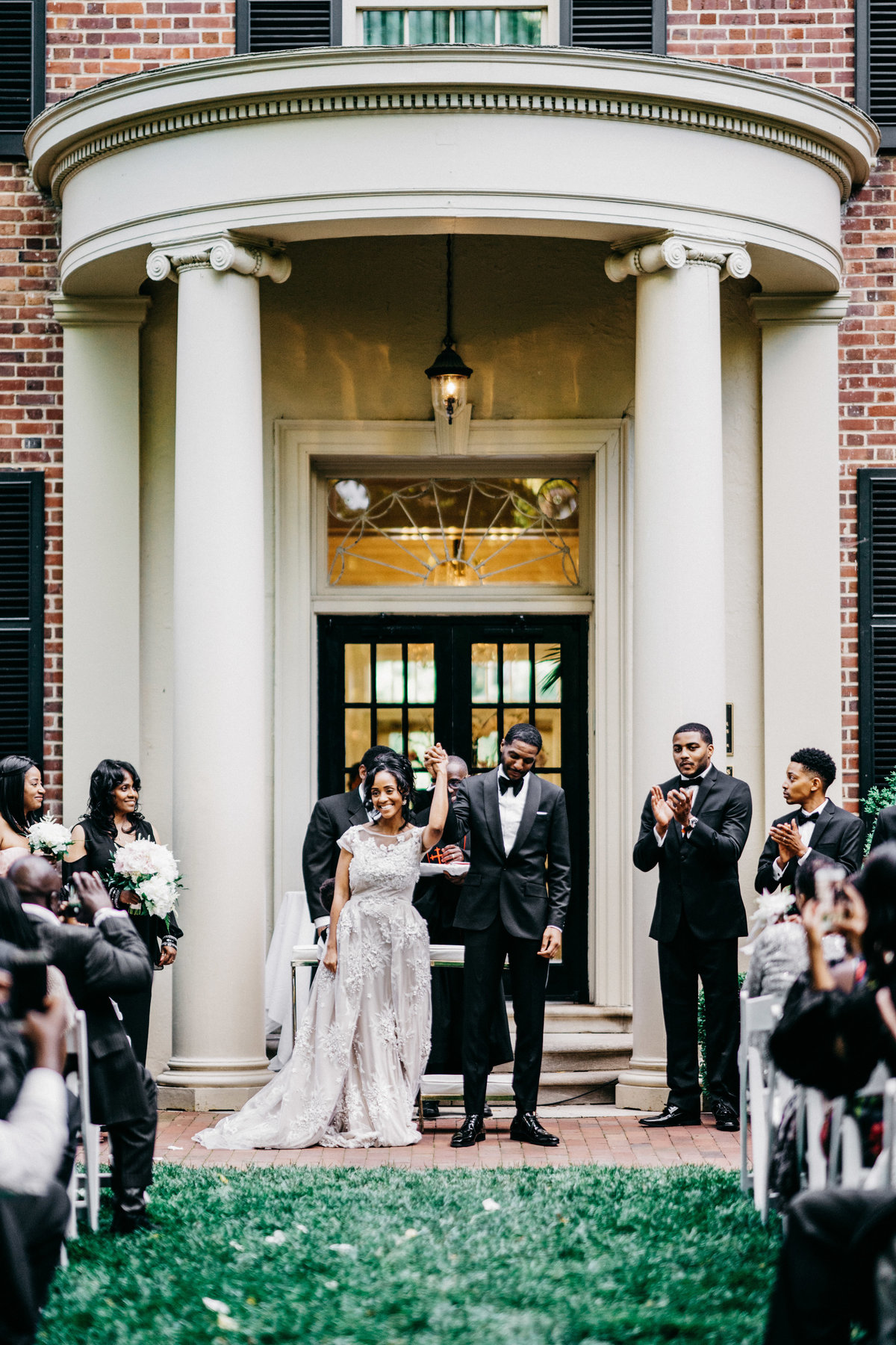 charisma_marcus_carolina_inn_wedding_chapel_hill_2017-312-2-2