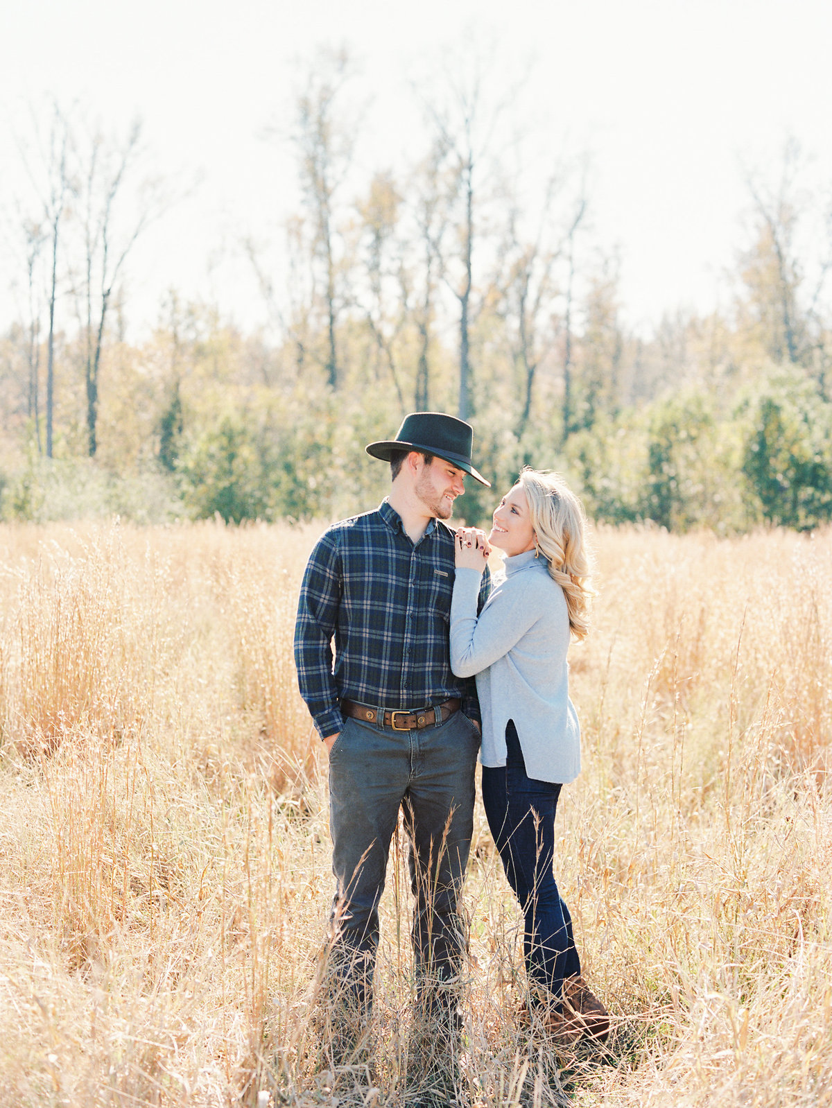 Walterboro-Beaufort-Downtown-Charleston-Engagement-11