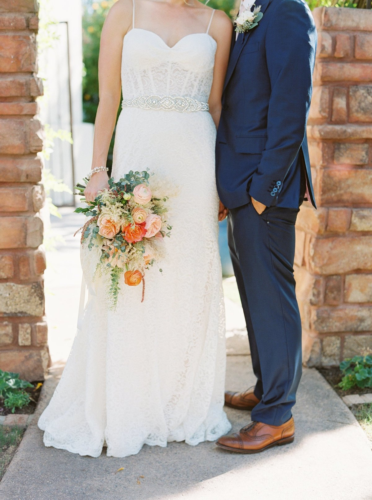 Chandler-Arizona-Wedding-Photographer_0441