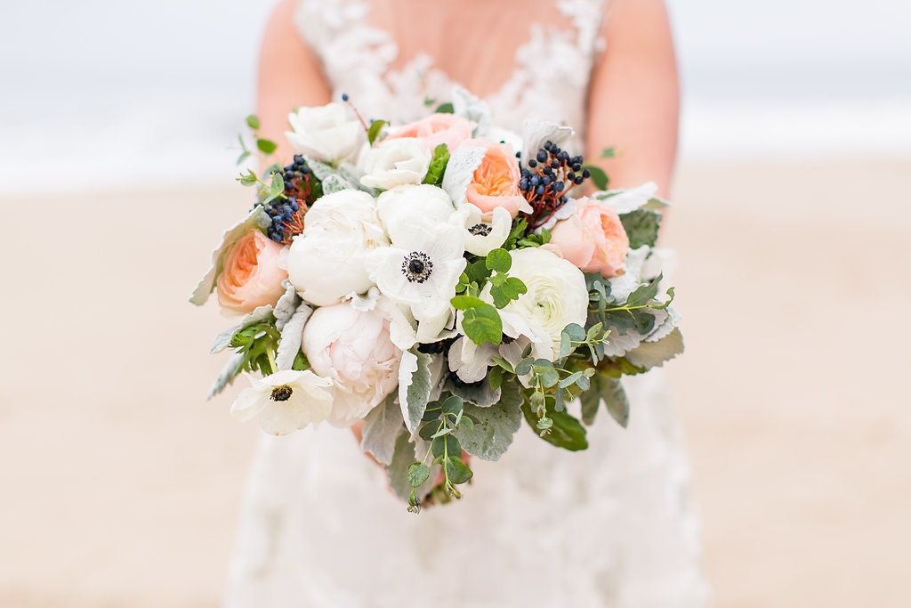 lauren-ryan-blog-dewey-bethany-beach-delaware-wedding-photographer-61
