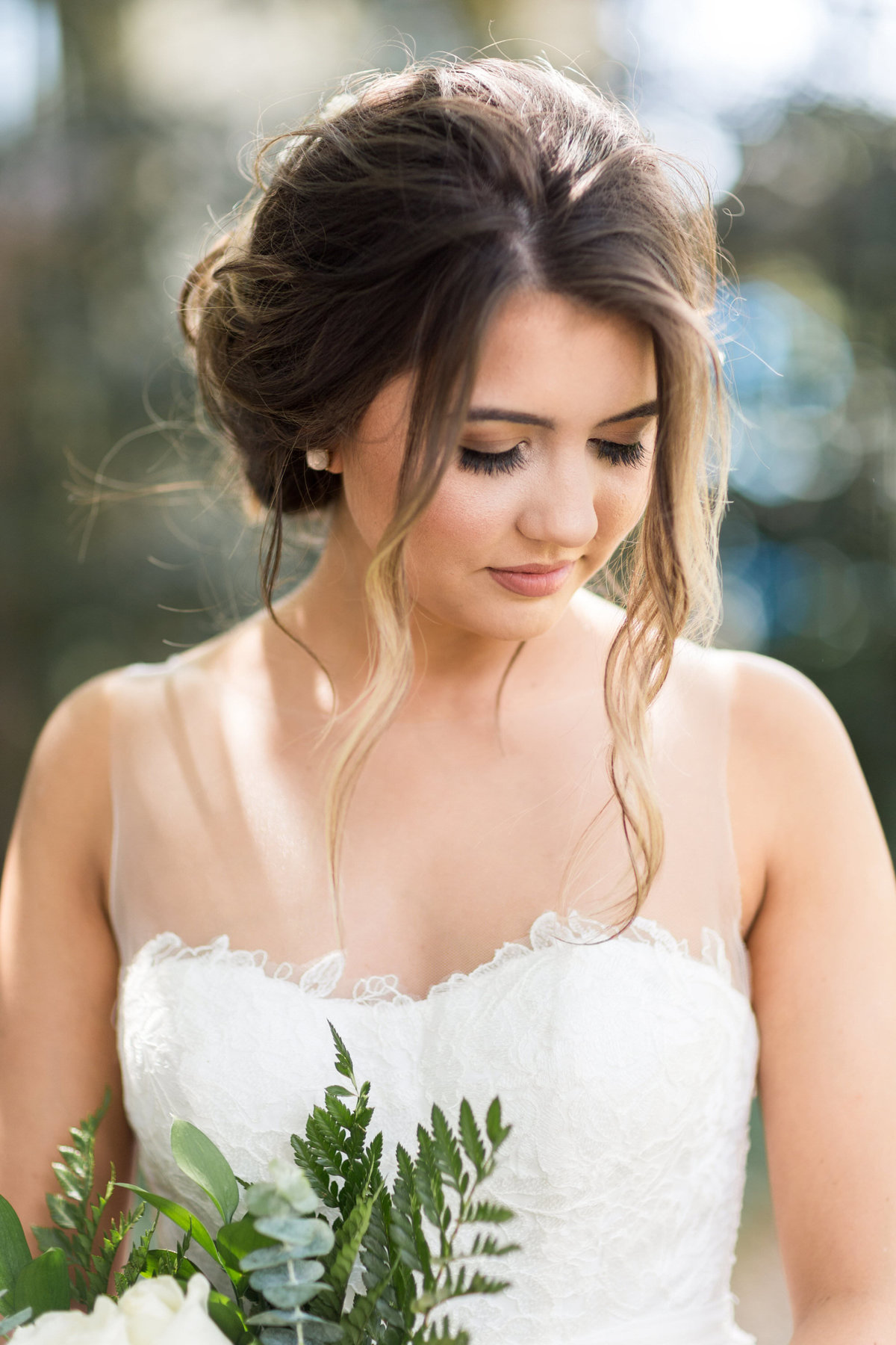 Bri-Cibene-Photography-Weddings_0184