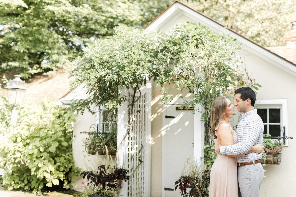 Virginia Wedding Photographer_0789
