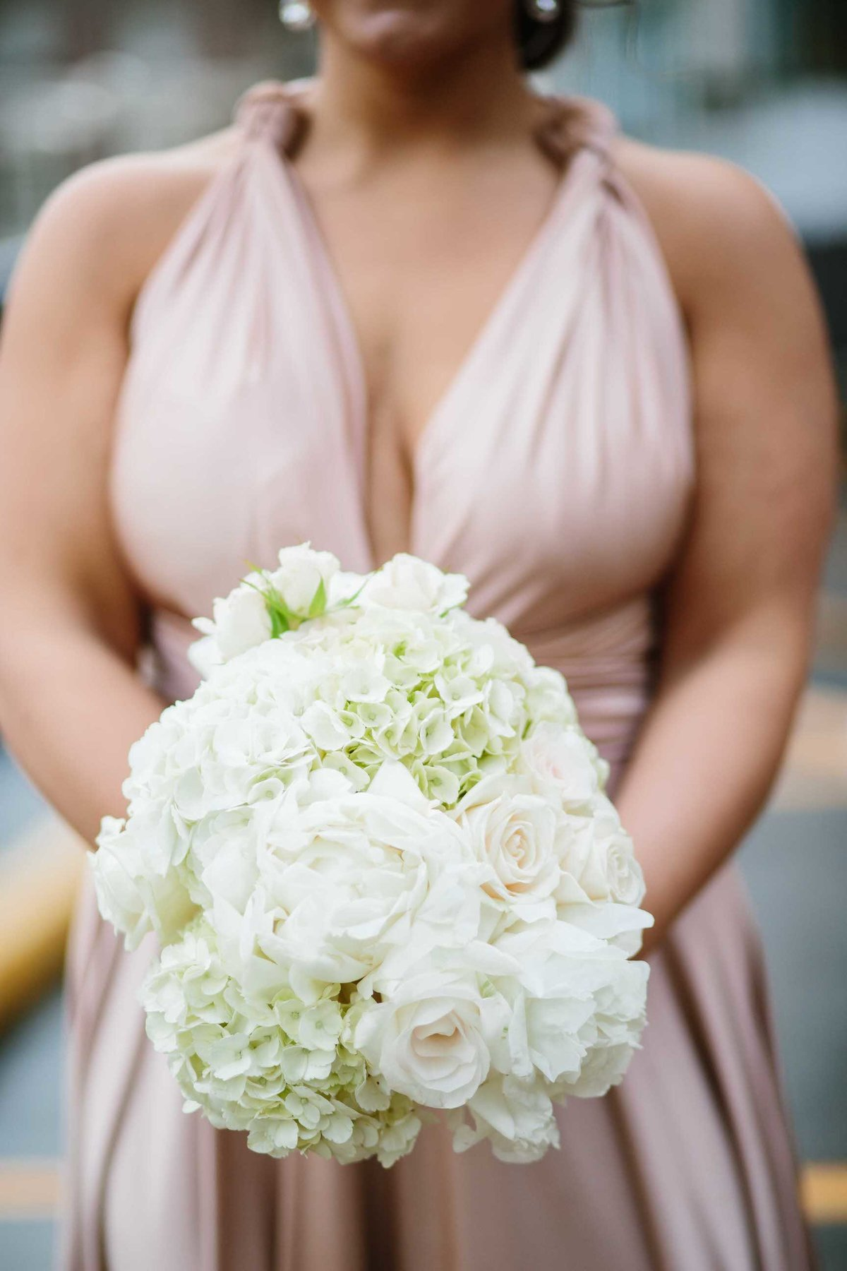 Melissa Kilner Photography Seattle Wedding Photographer 186