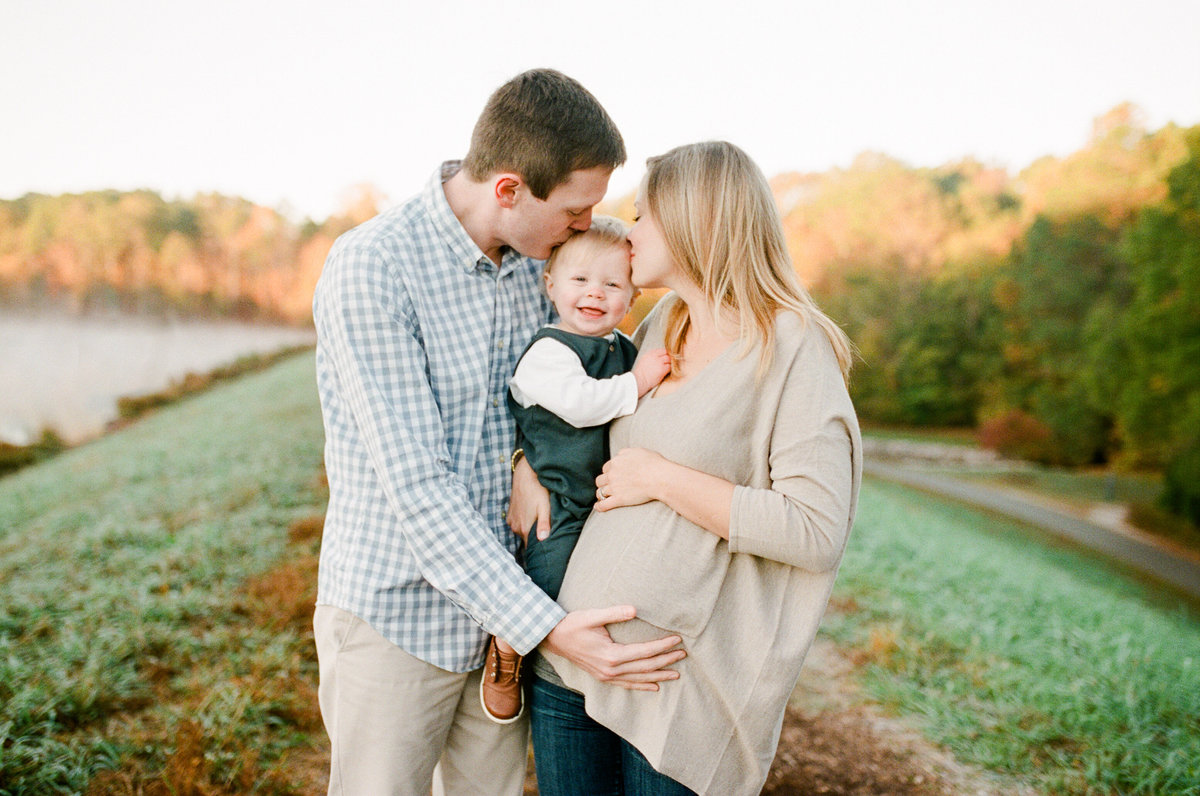 JuniorFamily_LaurenJollyPhotography-6