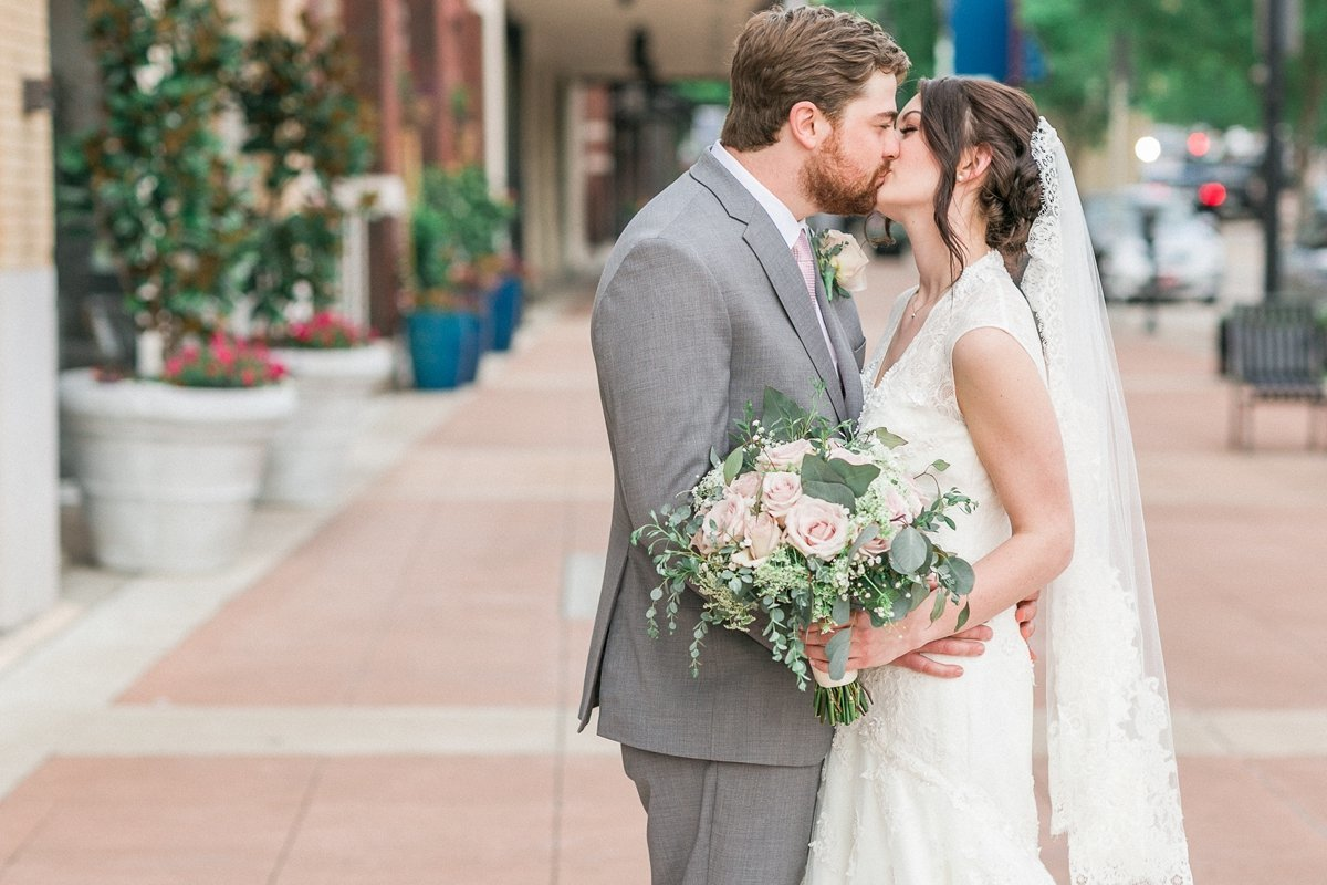 Knoxville Wedding Photographer | Matthew Davidson Photography_0618