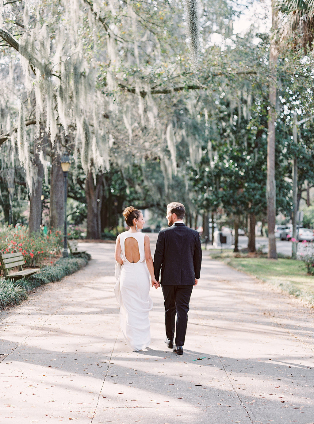 savannah_elopement_130