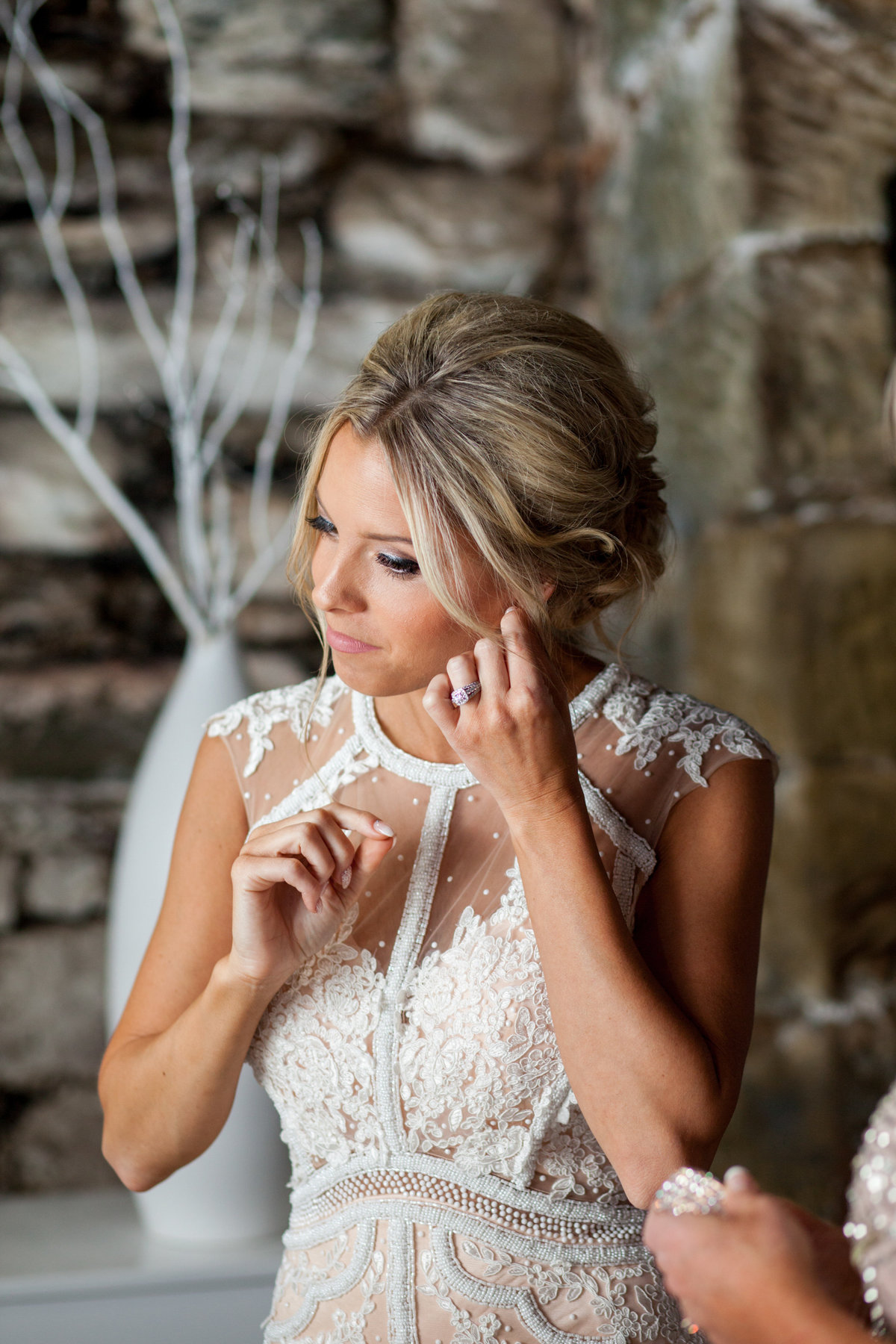 Unique-Pitssburgh-Wedding-Photographers-83