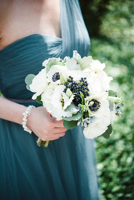 armour_house_wedding_life_in_bloom_chicago_wedding_florist_5