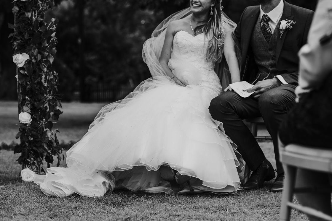 012-Relaxed-Marquee-Wedding-Photographer