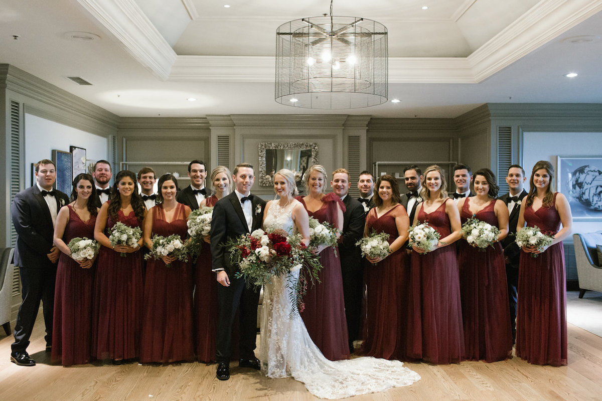 Finny Hill Photography_Wedding Party_0157