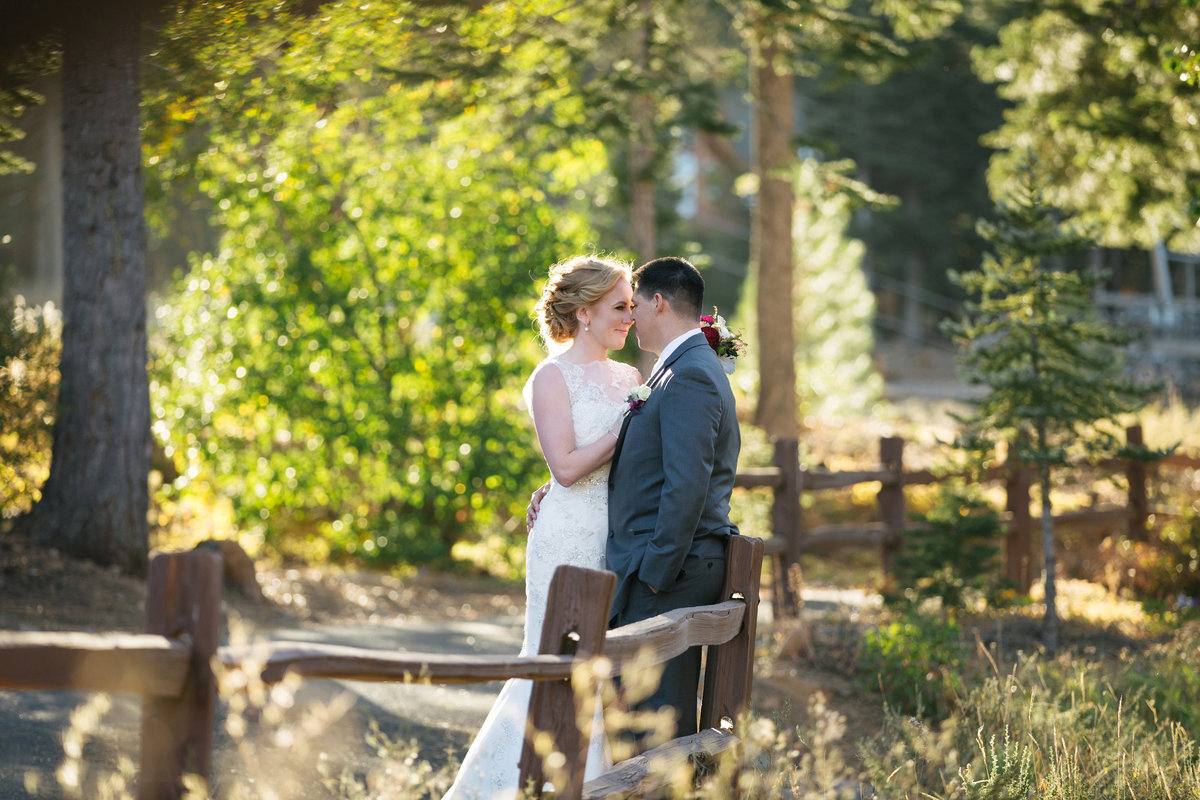 sacramento_wedding_photographer022