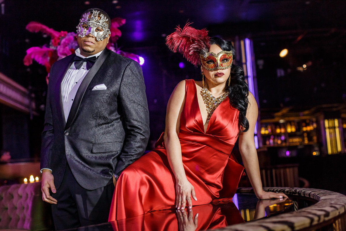 Masquerade_Party_Inspiration_New_York_Amy_Anaiz003