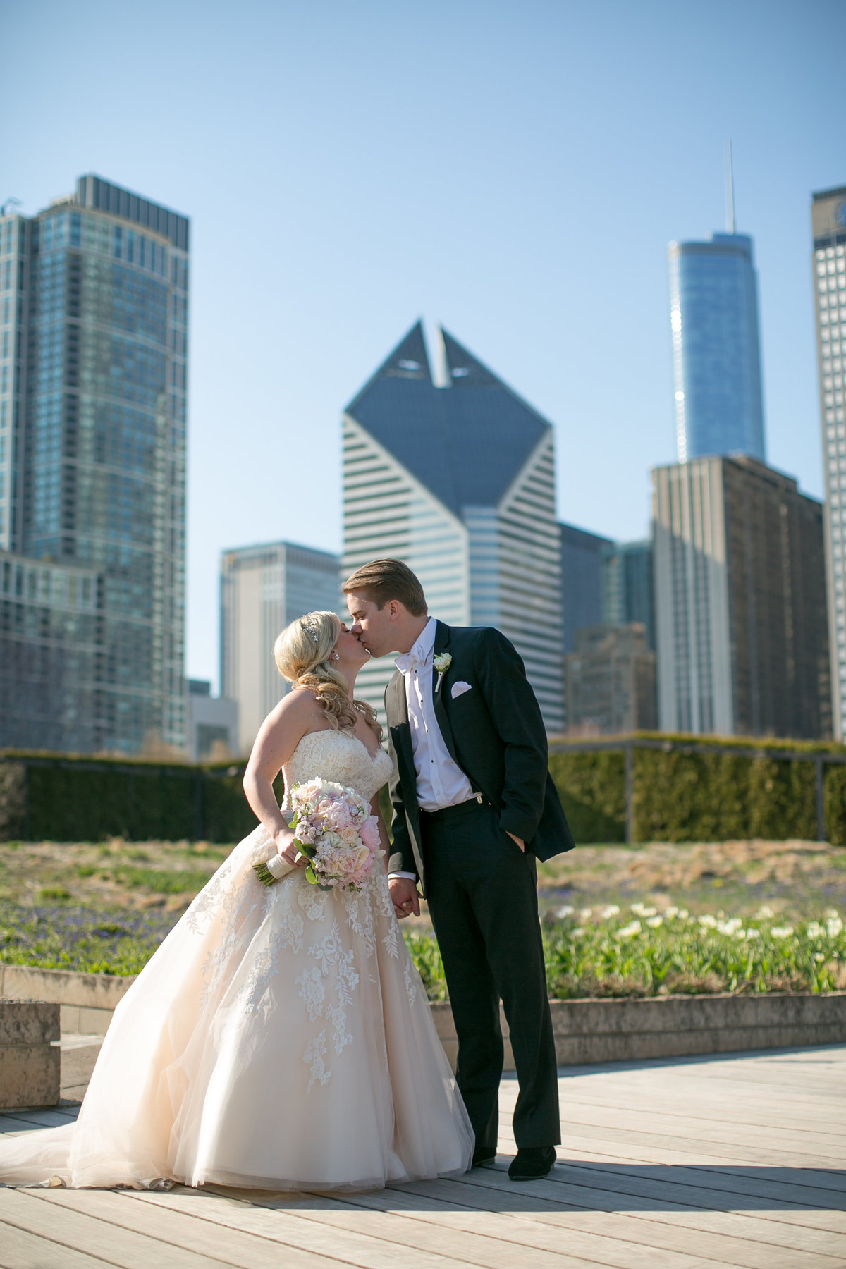 chicago wedding photographers, illinois photography, photographers, top (2 of 70)