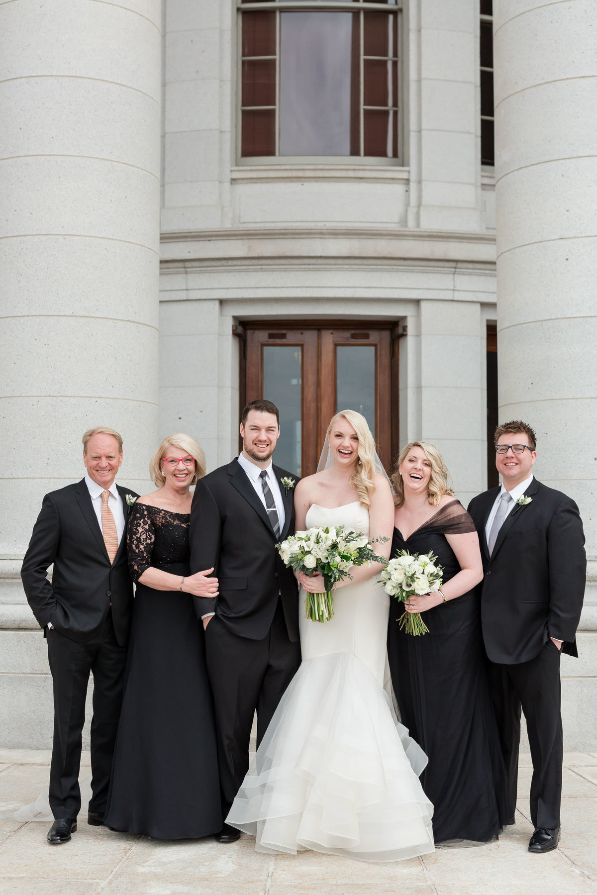 Maison Meredith Photography Wisconsin Wedding Photographer Real Wedding Three 036