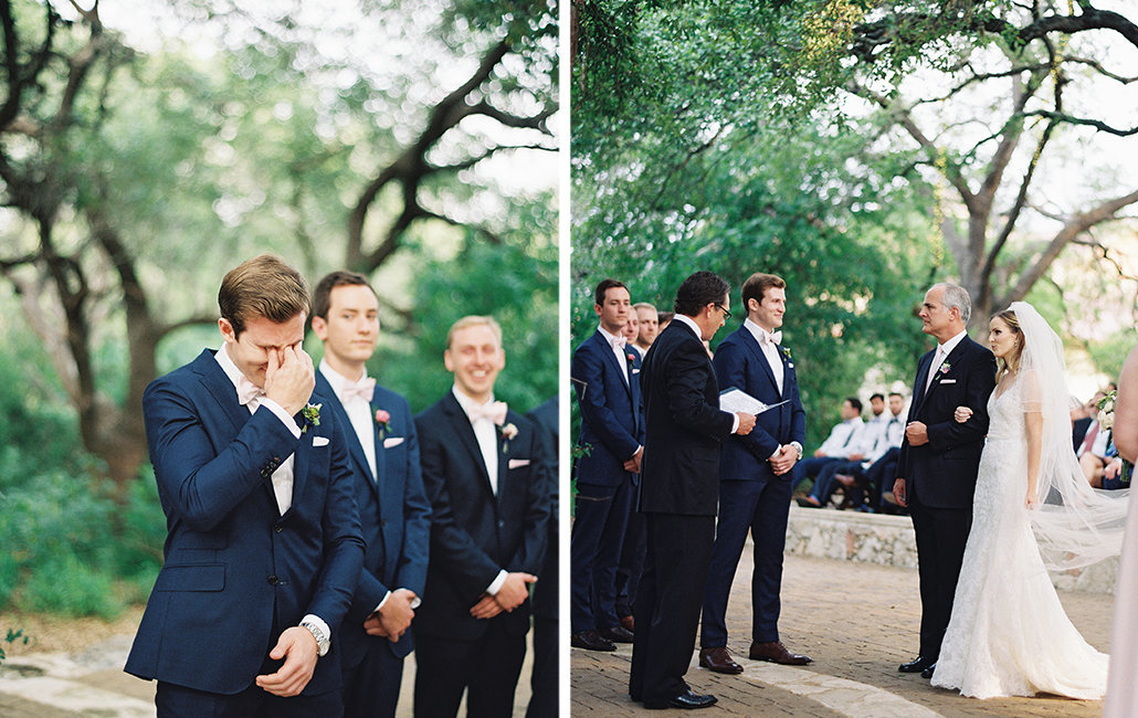 109 anna smith photography best wedding dallas photographer film