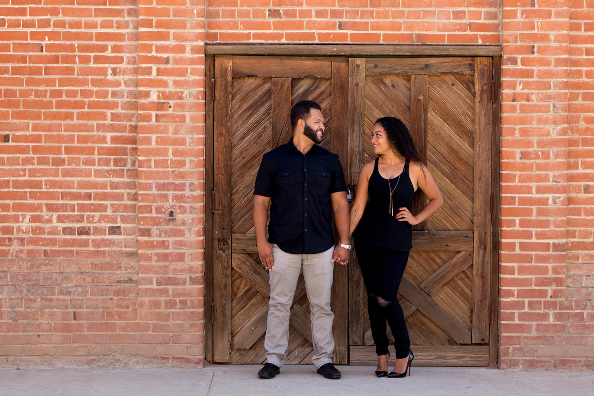 bloomphotographyca_sacramento_oldsugarmill_vineyards_california_wedding_engagements_02