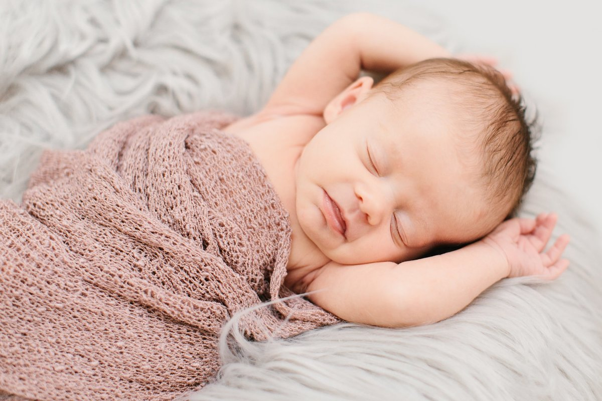 georgia-newborn-photography_0033