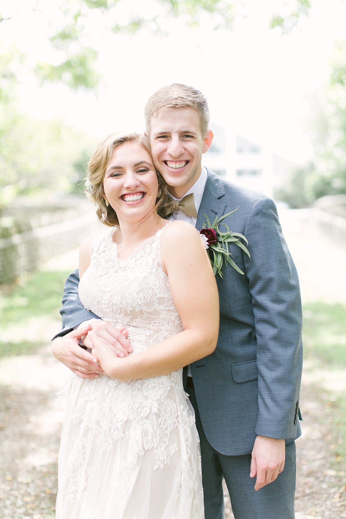 irongate_wedding_columbus_ohio_wedding_photographer0110