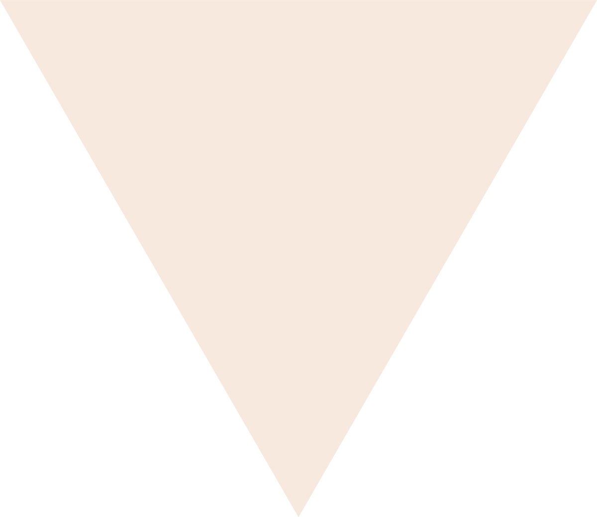 Upside Down Triangle