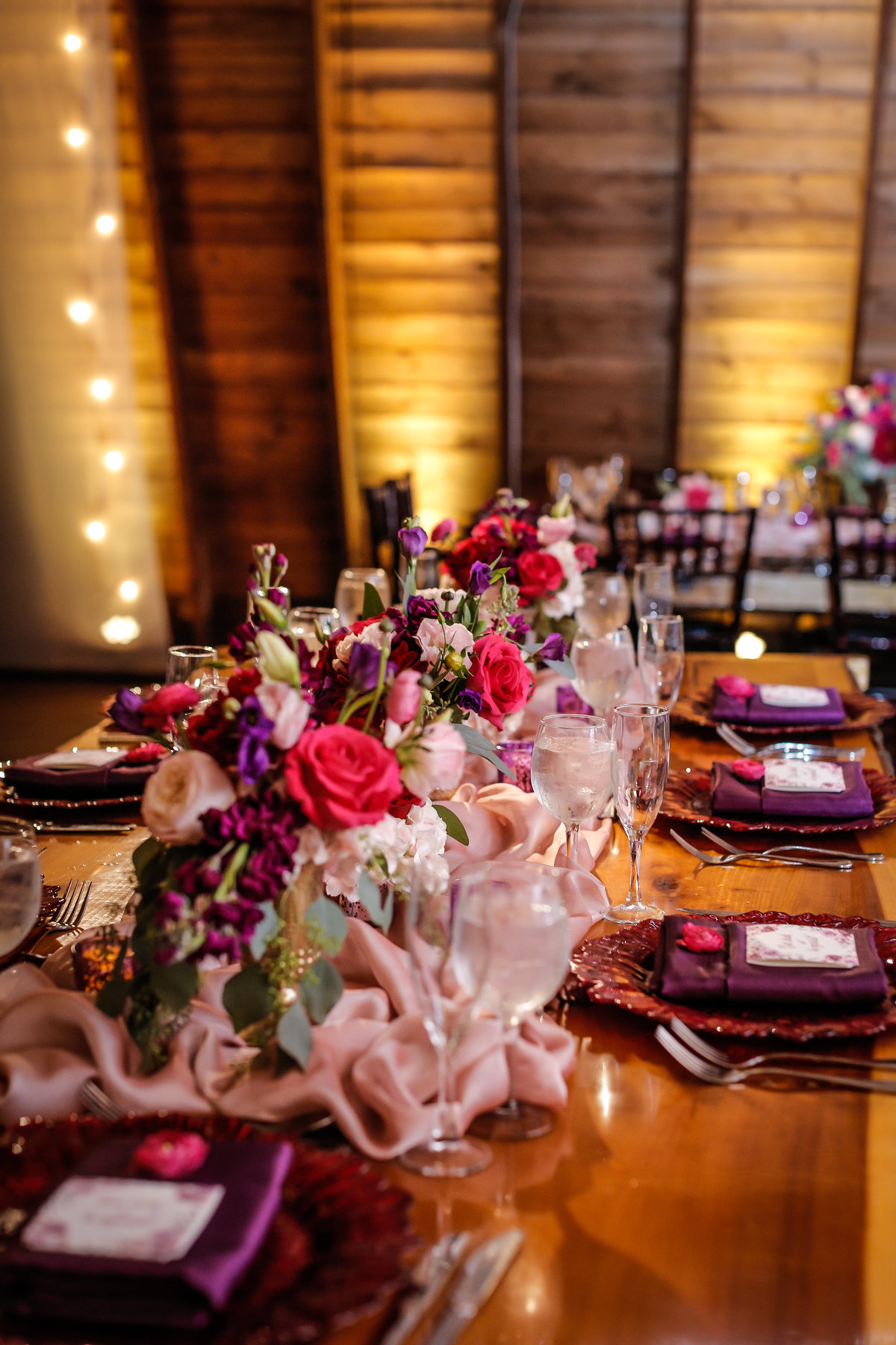 Perona Farms Barn NJ Wedding Planner5