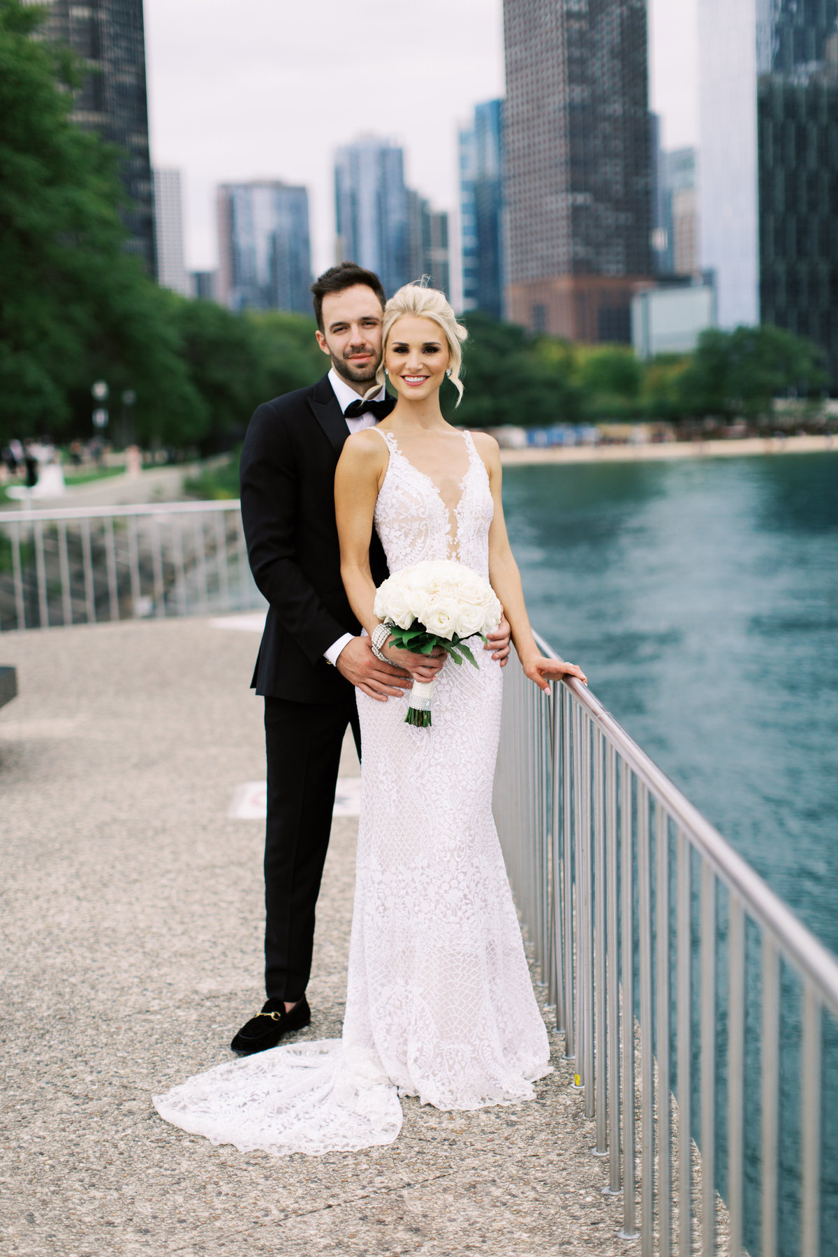 BailieTyler_Wedding_September212019_558