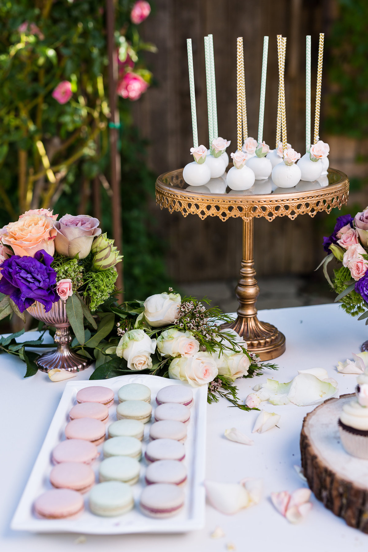 Woodland_Fairy_Styled_Shoot_Tarzana_Community_Cultural_Center-4060