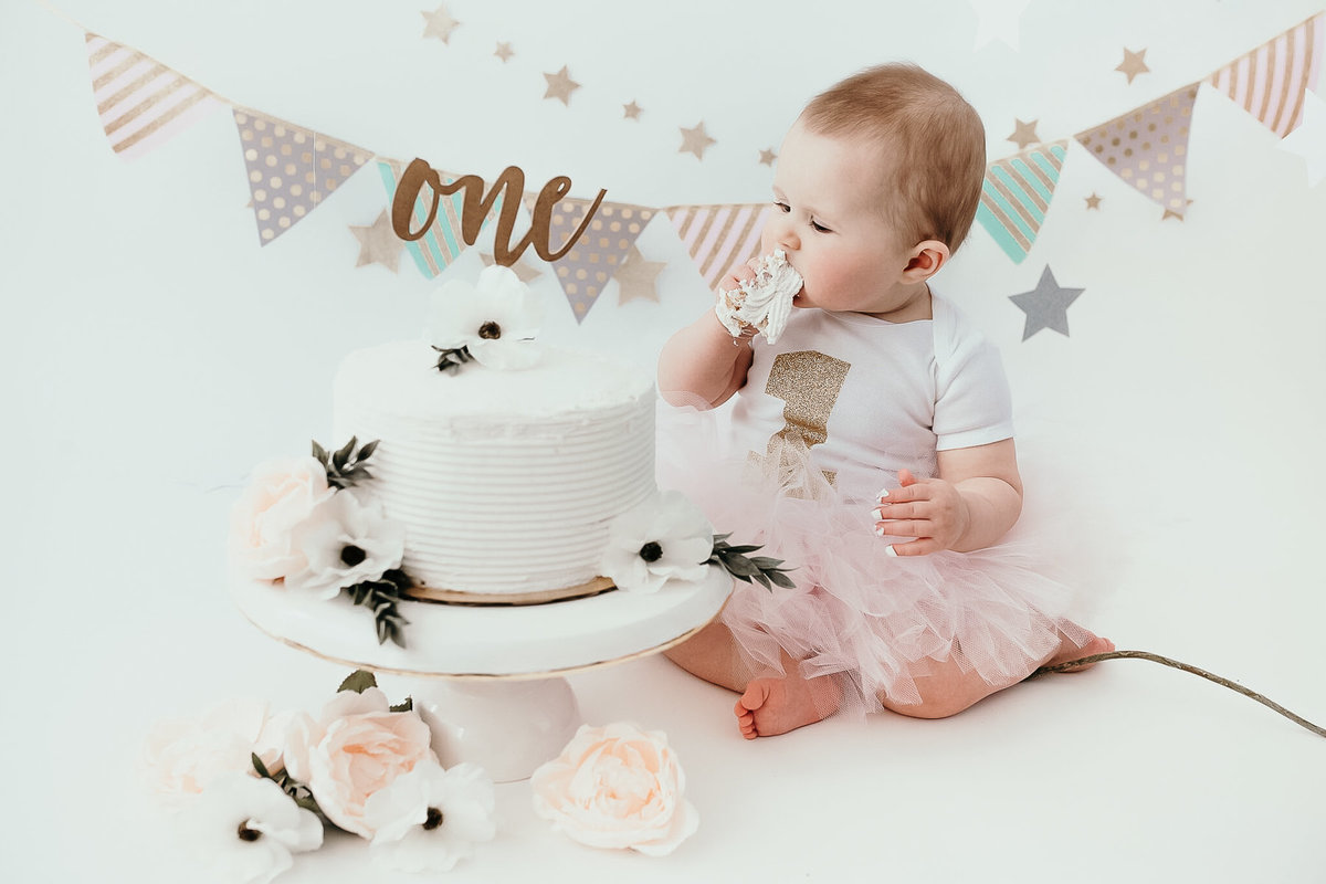 yetta reid photography cake smash purcellville va-3