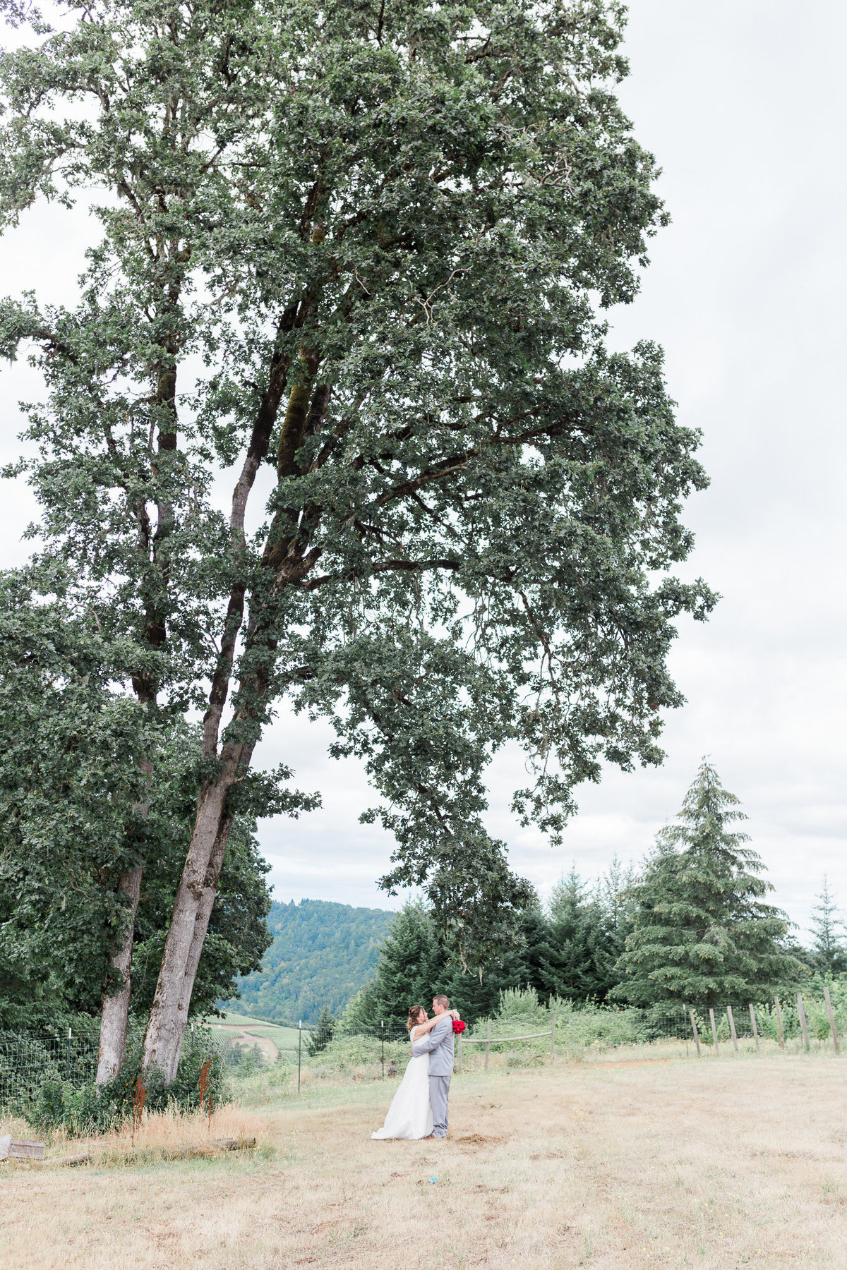 JWrigleyVinyard_Wedding_GeorgiaRuthPhotography-14