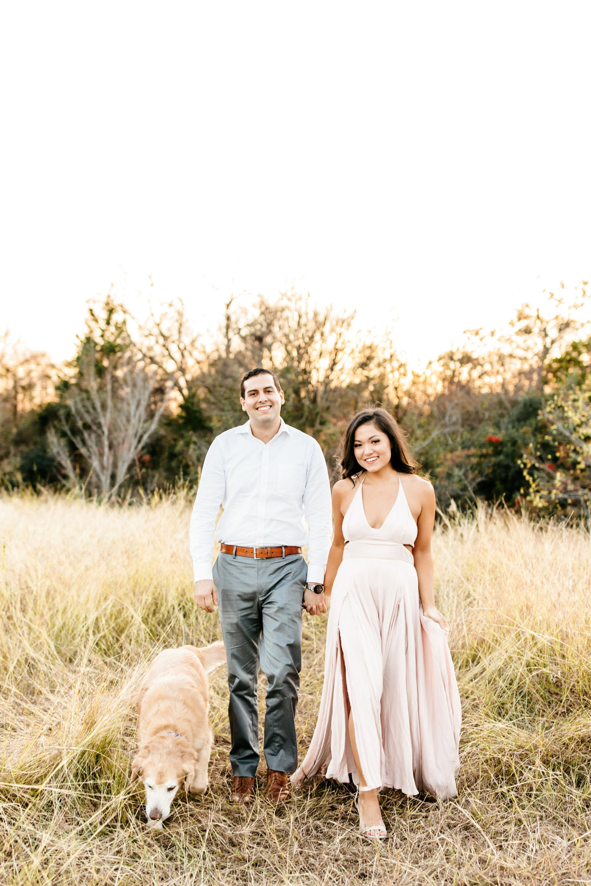 Alexa-Vossler-Photo_Dallas-Portrait-Photographer_White-Rock-Lake-Engagement-Session_Kaila-Gabe-51