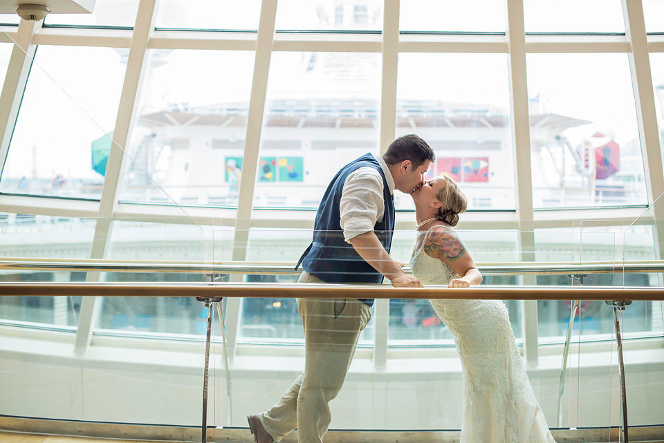 destination_wedding_photograhy_kiss_leung