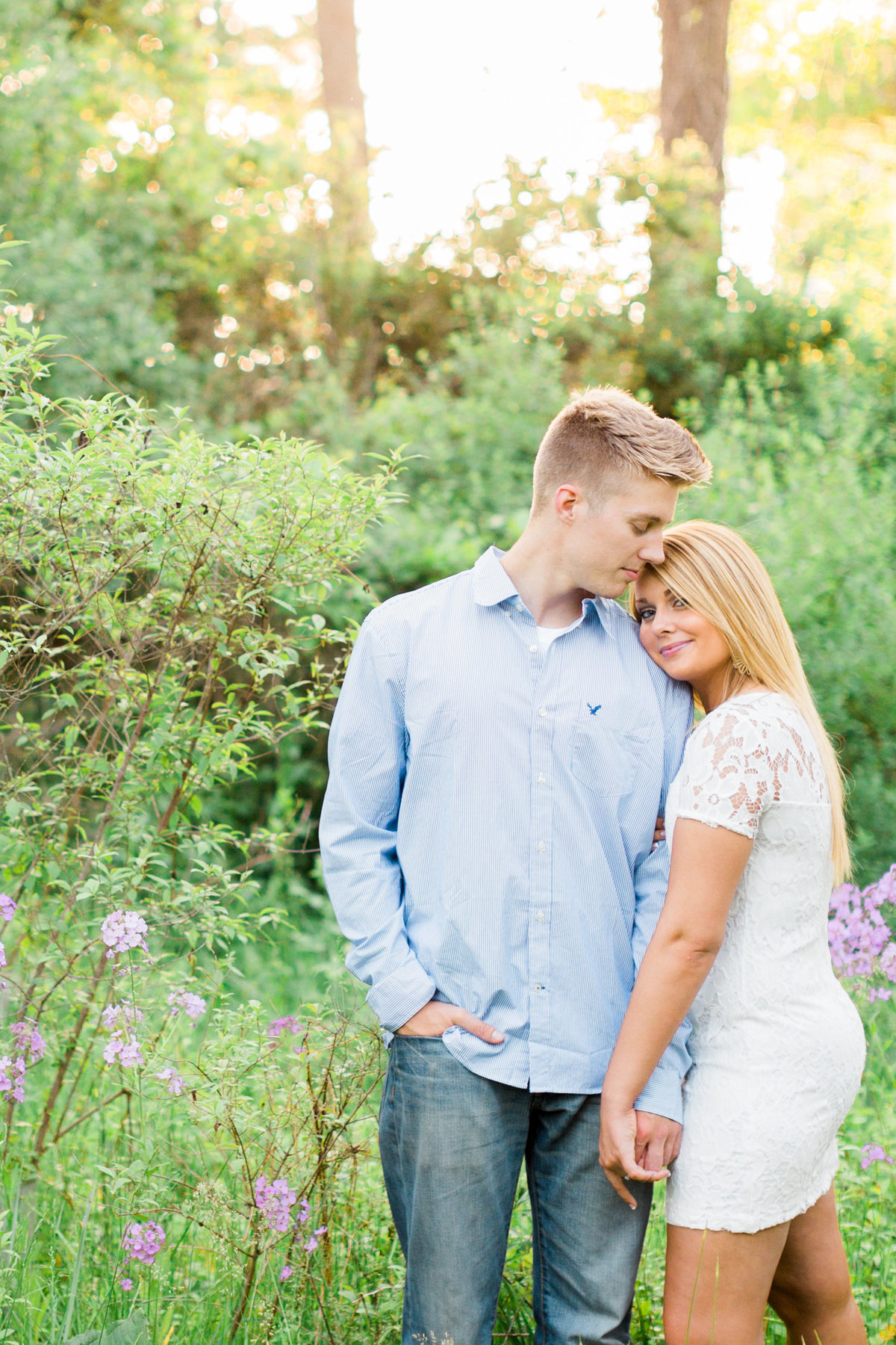 Nick-Megan-Outdoor-Wild-Adventurous-Engagement-3754